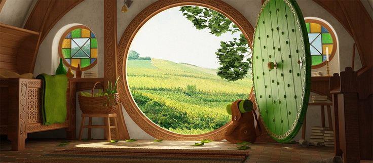 17 meilleures images propos de d croissance autonomie sur pinterest jardins compost et. Black Bedroom Furniture Sets. Home Design Ideas