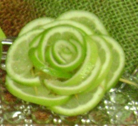 Cópia (2) de DSC03977.JPG :: Escultura em Frutas e Legumes E&N                                                                                                                                                                                 Mais