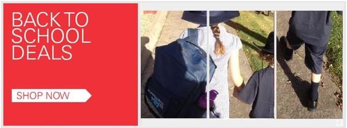 Back to School Bargains. Shop Now   http://tinyurl.com/khk5da5 #back2school #sale #redthread7 #BacktoSchool