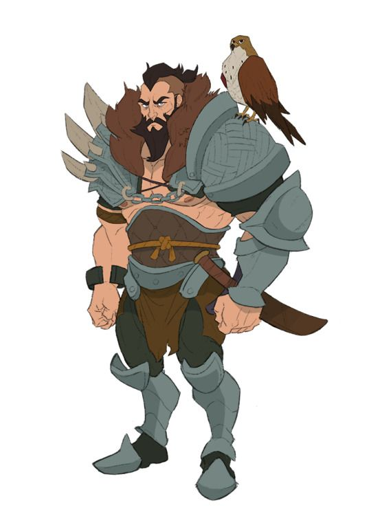 Character Design Rates : Best barbarian costume ideas on pinterest viking