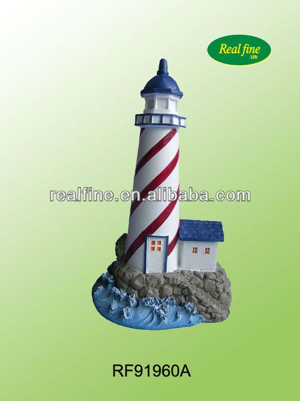 1)Name:resin tower2)Theme:tourist3)Materil:glass, polyresin4)High quality,competitive price5)Customize accept