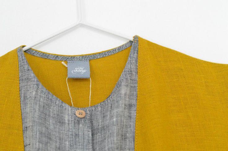 одежда & аксессуары | 137 фотографий
