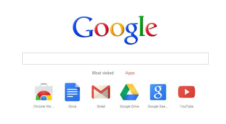 5 Must Know Google Products For Your Blogging Success