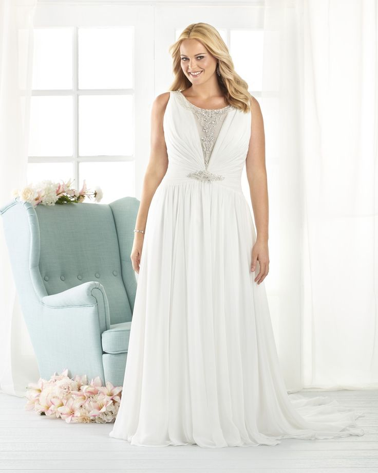 Grecian Wedding Dress: Best 25+ Grecian Gown Ideas On Pinterest