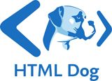Learn to Code for Free with HTML Dog