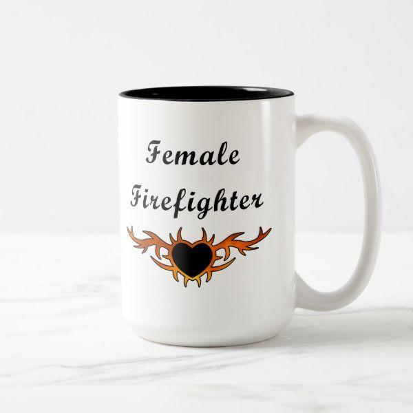 Best 25 Firefighter Tattoos Ideas On Pinterest Fireman