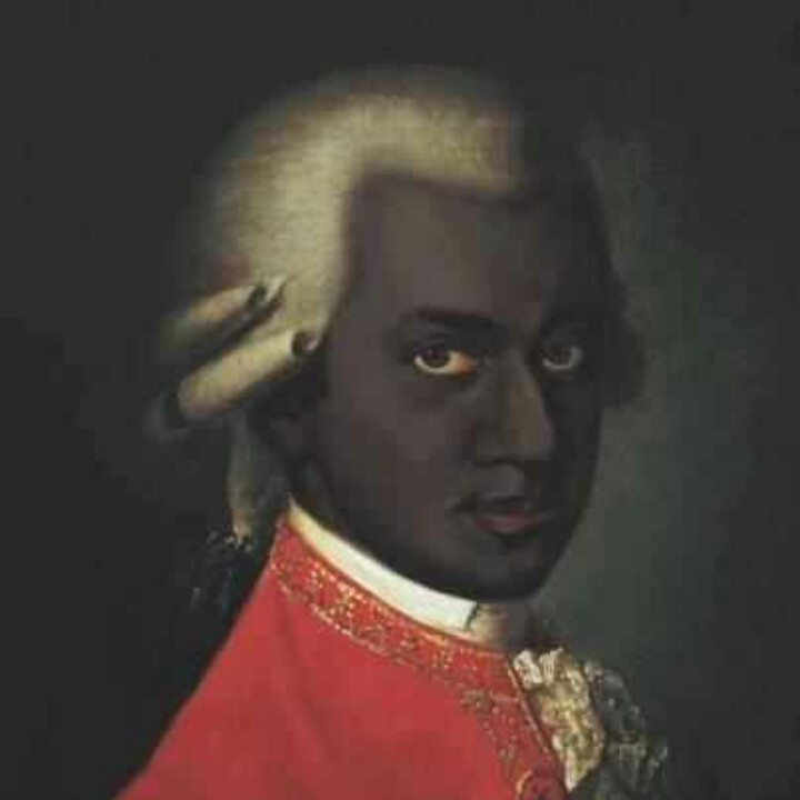 legacy of olaudah equiano Name: _____ #_____ the interesting narrative of the life of olaudah equiano, pgs 170-175 discussion questions.