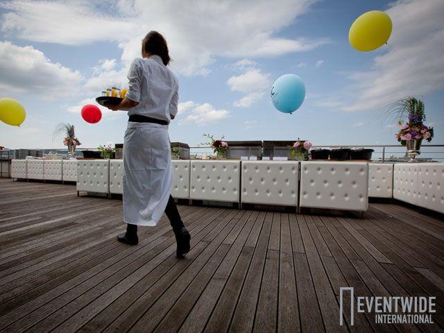 #Eventwide #Mietmöbel, #Buffet Buffettische White