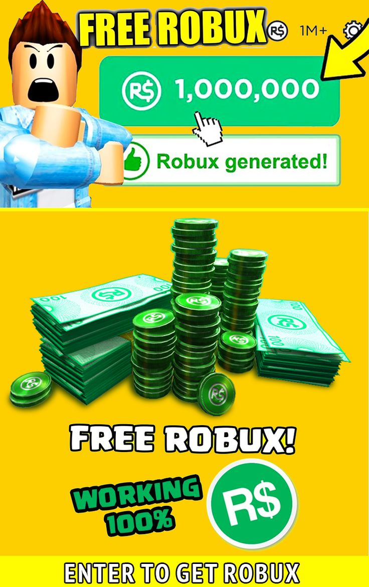 Get free robux new robux gen 100 work in 2020 stuff