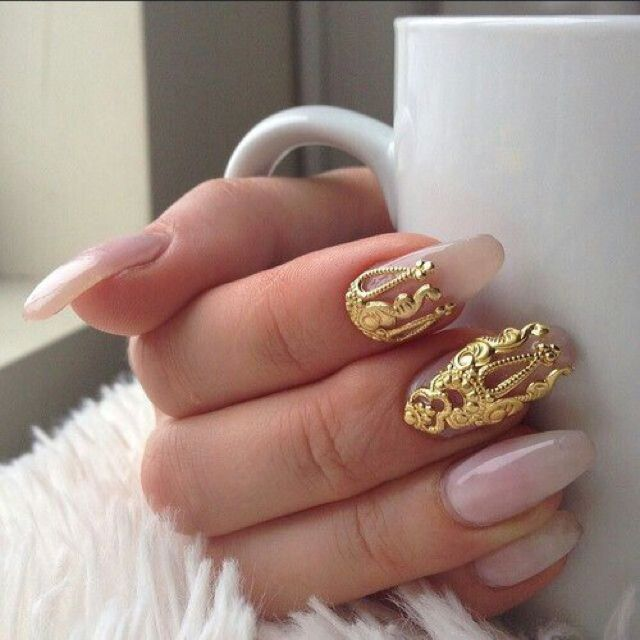 445 best all about nails images on pinterest beautiful beauty nail jewels prinsesfo Image collections
