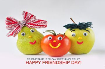 http://www.friendshipday.wishnquotes.com/friendship-day-images.html