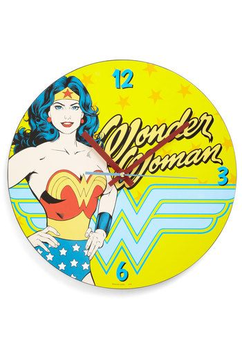 31 best Comic images on Pinterest | Wonder women, Comic book and ...