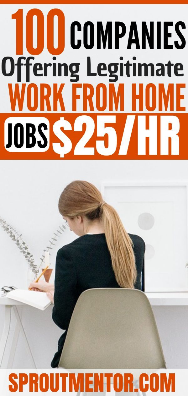 106 Work From Home Jobs Hiring In 2019 Work From Home Companies