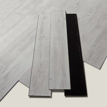 The 25 best parquet pvc clipsable ideas on pinterest sol pvc clipsable sol vinyle imitation - Canvas pvc witte leroy merlin ...