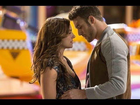 ▶ STEP UP ALL IN - Trailer - Official [HD] -- 2014 - YouTube