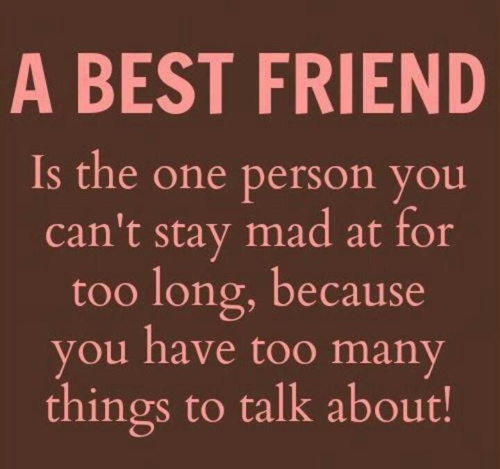 Best Image Of Friendship