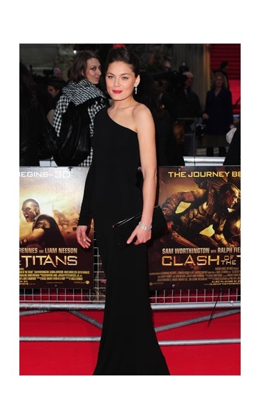 sometimes all you need is black.: Favorite Red, Carpet Moments, Gorgeous Gowns, Red Carpet