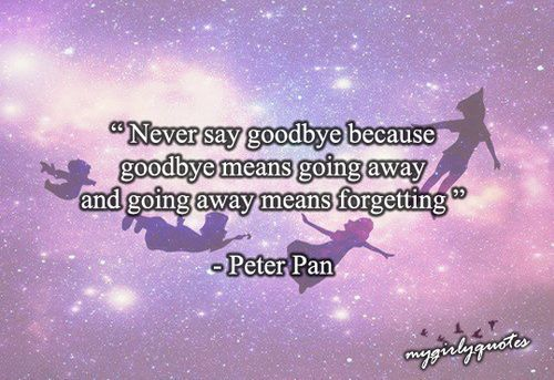 17 Best Images About Purple Quotes And Everything On