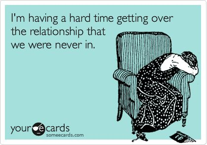 sad but trueChristian Grey, Get Over A Breakup Humor, Hard Times, So True, Celebrities, Bahahaha, True Stories, Boyfriends, Funny Breakup Ecards