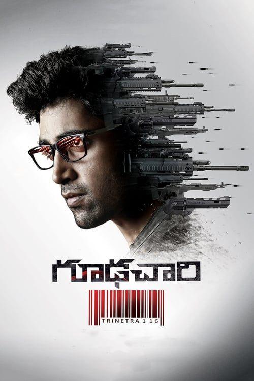 joseph 2018 malayalam movie watch online free download dvdrip