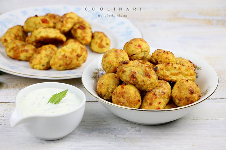 zemiakove_sisky