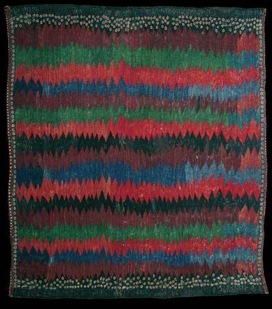 133 Best Images About Textile Kilim On Pinterest