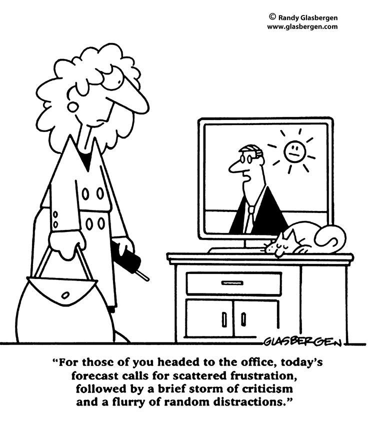 19 Best Medical Office Humor Images On Pinterest