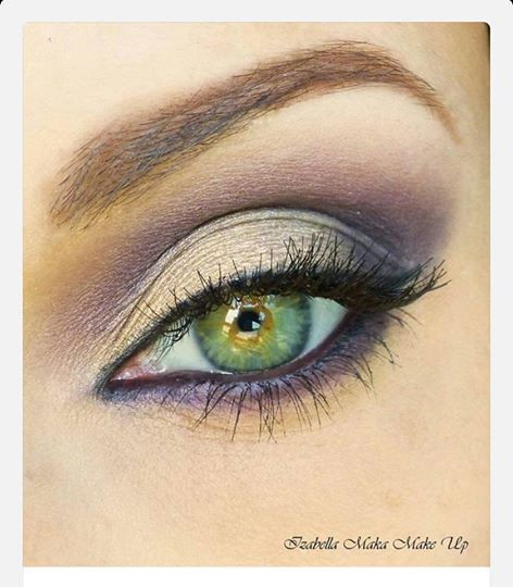 how to make green eyes pop - Google Search