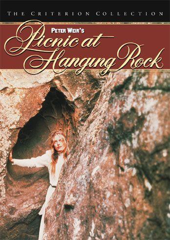 Picnic at Hanging Rock / HU DVD 66 / http://catalog.wrlc.org/cgi-bin/Pwebrecon.cgi?BBID=3485690