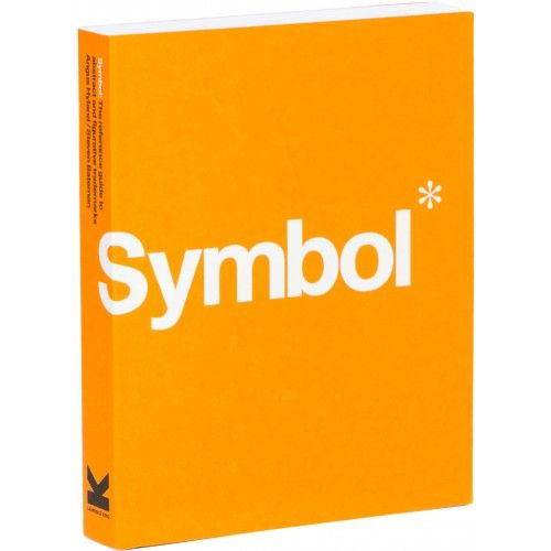 Need to get this book!  Symbol: The Reference Guide to Abstract and Figurative Trademarks