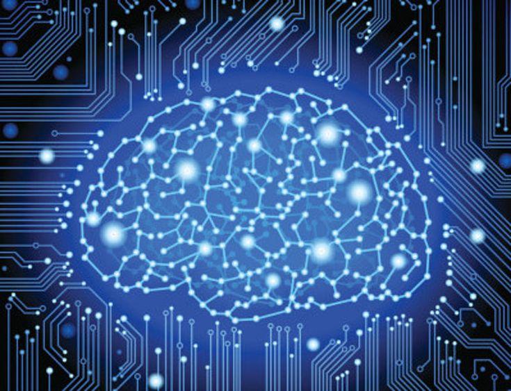 Elon Musk veut soigner les maladies grâce à un implant cérébral contenant une IA - http://www.frandroid.com/culture-tech/420394_elon-musk-veut-soigner-les-maladies-grace-a-un-implant-cerebral-contenant-une-ia  #Culturetech
