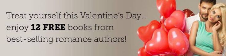 12 #Free Books For Valentines Day!  12 FREE BOOKS  This Valentines gift of romance will only be available until 2/28/17  Skye Jordan Katie Reus Laura Kaye Cynthia Eden Carrie Ann Ryan Erin Nicholas Kaylea Cross Carly Phillips Erika Wilde Elisabeth Naughton Chelle Bliss Shelly Alexander  Claim your books HERE:  http://ift.tt/2ldSOm0  Participating Authors  Skye Jordan  http://ift.tt/23Nw3kR  Katie Reus  http://ift.tt/2iXt763  Laura Kaye  http://ift.tt/2kr6eXN  Cynthia Eden…