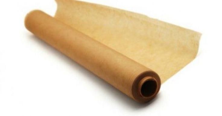 Magazino1: Χρήσεις της λαδόκολλας που θα σας κάνουν να τρίβετ...