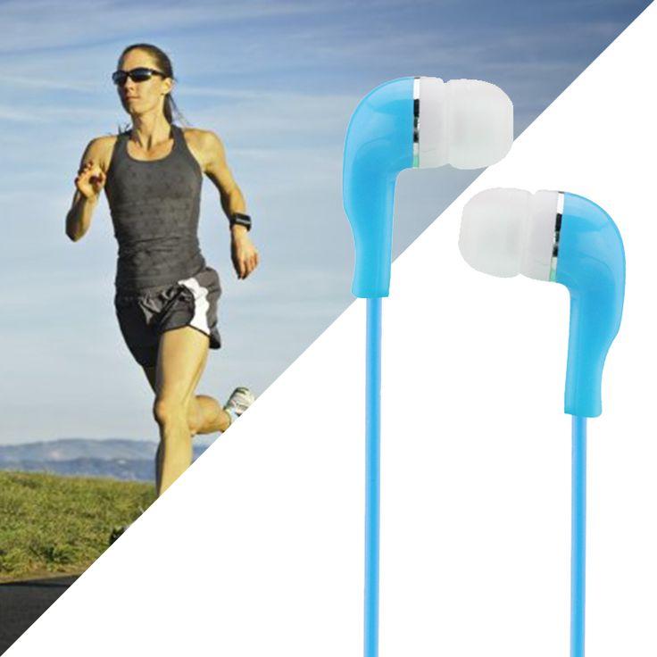 $0.79 (Buy here: https://alitems.com/g/1e8d114494ebda23ff8b16525dc3e8/?i=5&ulp=https%3A%2F%2Fwww.aliexpress.com%2Fitem%2F3-5mm-Jack-Stereo-Headset-In-Ear-Earphones-HiFi-Earphone-fone-de-ouvido-Headset-auriculares-audifonos%2F32708781884.html ) HOT SALE 3.5mm Jack In Ear Earphones Stereo Headset HiFi Earbuds fone de ouvido Headset auriculares audifonos Stereo BASS DJ for just $0.79