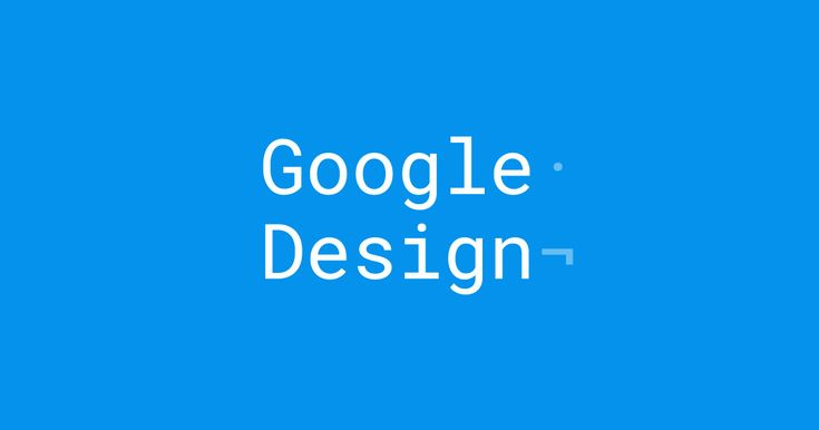 """At Google we say, """"Focus on the user and all else will follow."""" With this in mind, we seek to design experiences that inspire and enlighten our users."""