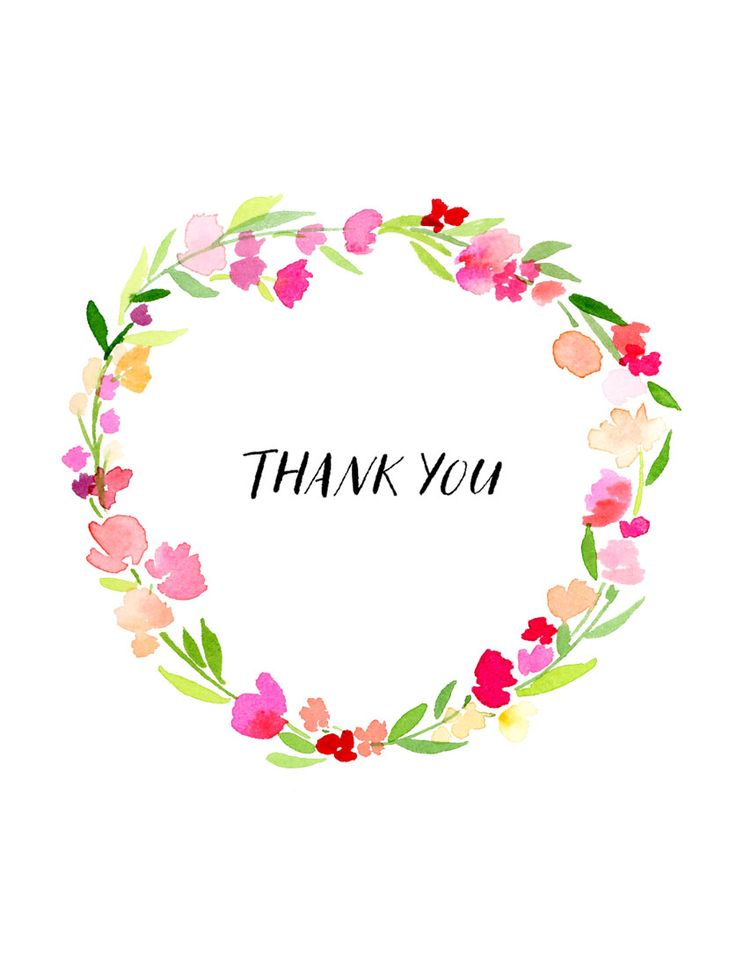 A thank you to those that I follow: you continue to inspire me with your creativity and kindness ! - To my followers:  you are awesome - thank you for staying on the boards with me !