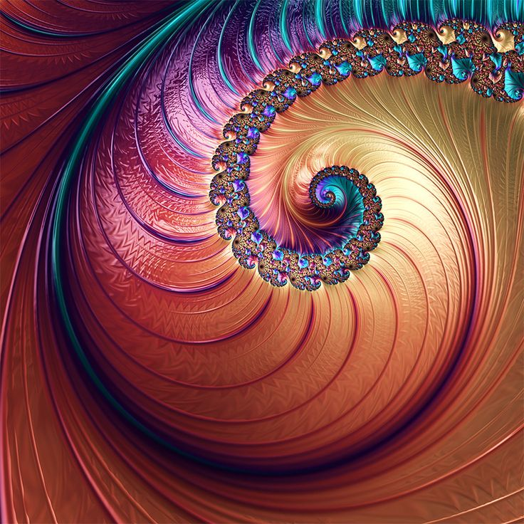Frax - Explore the Infinite world of fractals