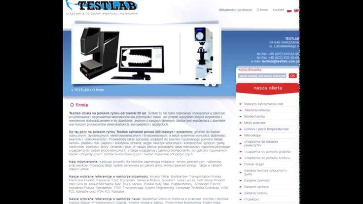 sprzęt laboratoryjny #wyposażenie laboratorium?