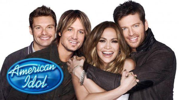 Após um ano, 'American Idol' voltará a ser produzido e será exibido pela ABC