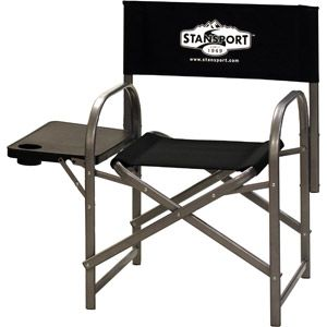 1000 Images About Camping Chairs With Footrest On Pinterest