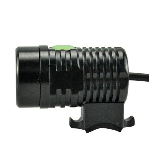 Mini Power LED MTB/ATB Fiets Lamp Powerled lampen, ledlampen || Goed en Goedkoop