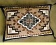 Large Southwest Pillow Cover 24x36 -Wyoming (pc1-816): Wyoming Pc1 816, 24X36 Wyoming, Large Southwest, Cover 24X36, Pillow Covers, Southwest Pillow, Southwest Decor