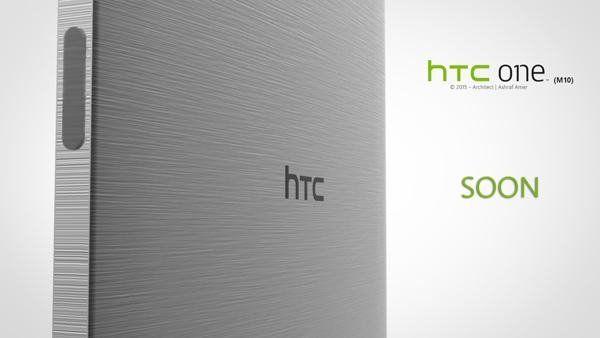 HTC OneM10 : l'Asie et l'Occident seront traités différement - http://www.frandroid.com/marques/htc/337356_htc-one-m10-lasie-et-loccident-seront-traites-differement  #HTC, #Rumeurs, #Smartphones