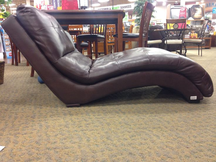 Fred Meyer Lounge Chair Lounge Chair Pinterest Lounges Chairs And Lounge Chairs