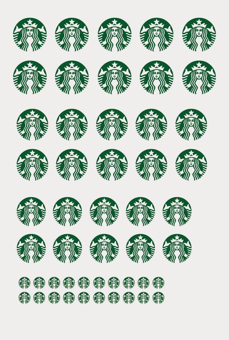 Starbucks+Coffee+Cup+Templates+-+Toni+Ellison+-+Miniature+Printables+Logo.jpg (1078×1600)