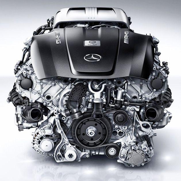 17 best images about mercedes benz technic on pinterest for Mercedes benz v8 engine