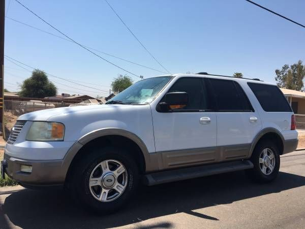 17 Best Ideas About Ford Expedition On Pinterest Ford