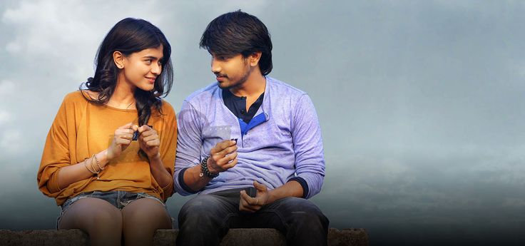 kumari 21 f photos download - : Yahoo India Image Search results