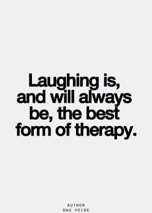 Laughter and Humor has proven to increase our mood and recovery times. GO AHEAD and LAUGH IT UP........ PTA NPTE exam preparation. See our testimonials on BoardPreppers.com , LIKE US on Facebook, See our Youtube channel, and REPIN this for later review. A motivational quote and inspirational quote for PTA, Physical Therapist, and Physical Therapy. Occupational Therapy, OT, COTA, SLP Speech Therapy, Nursing, Nurse, LPN, RN, teacher, student, Christians, and Mind, personal development…