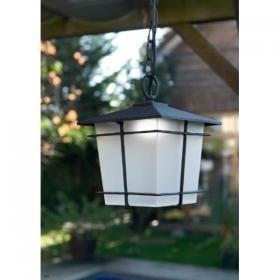 aranżacja wnętrz - Wykorzystano oprawę Lampa JANNA (00-9522-18-M3)